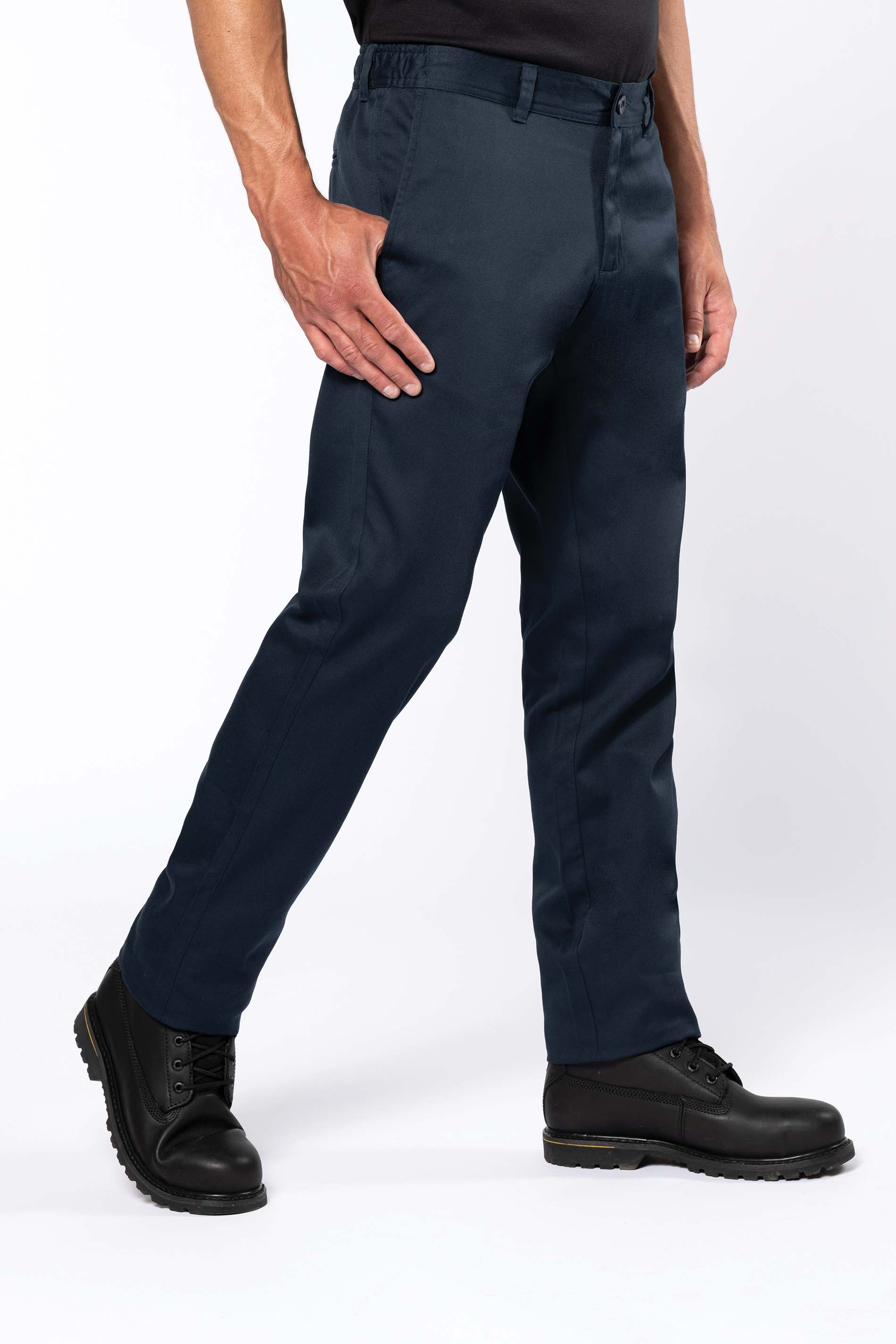 Kariban Pantalon DayToDay homme