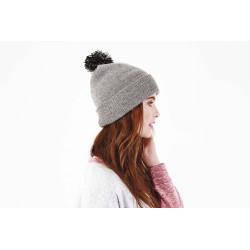 Beechfield Bonnet Snowstar�