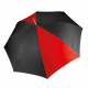 Golf umbrella KIMOOD
