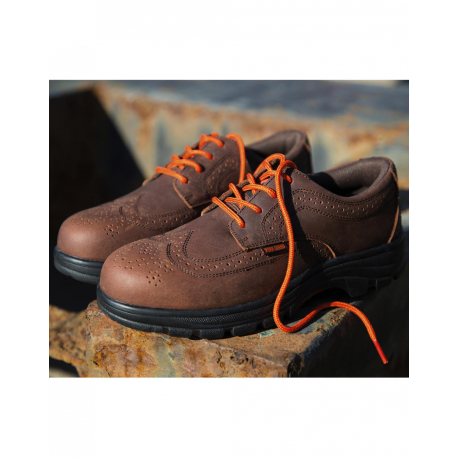Result Work-Guard Managers Brogue