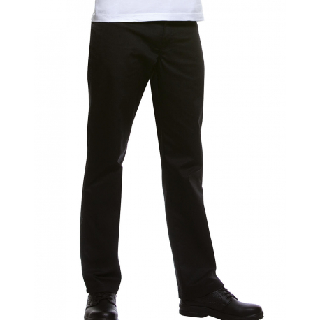 Karlowsky Trousers Manolo