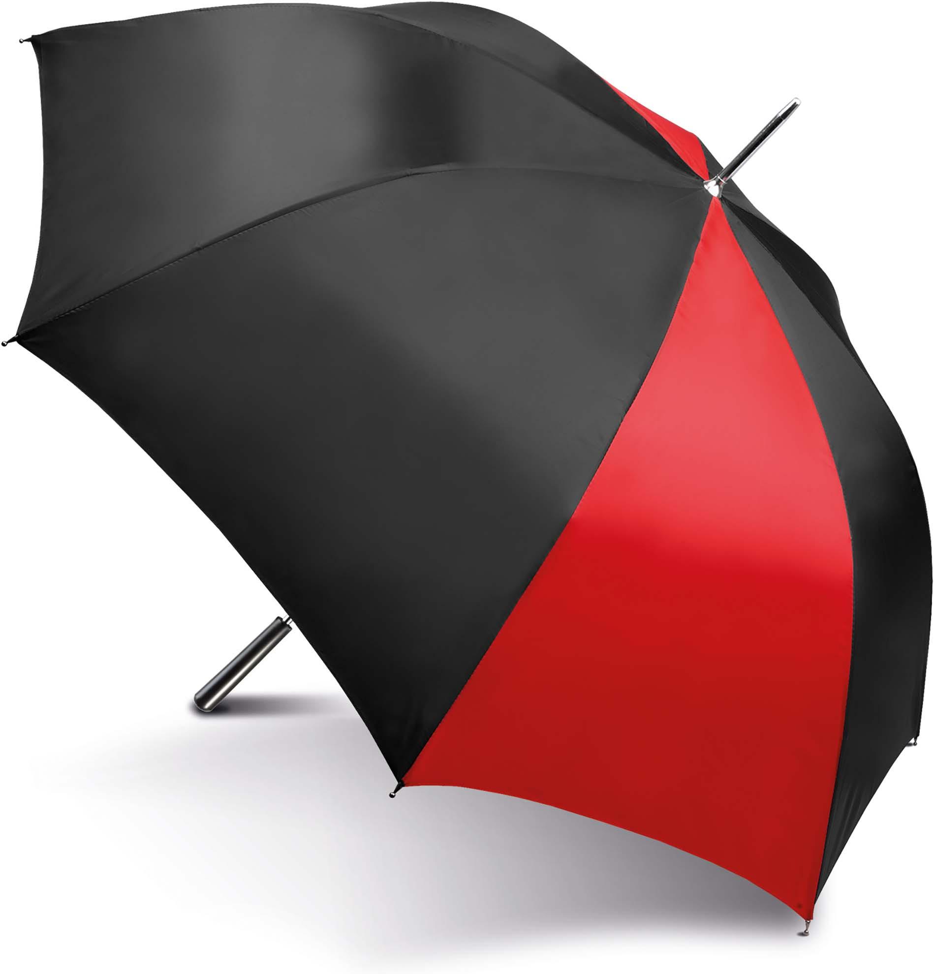 Kimood Parapluie de golf