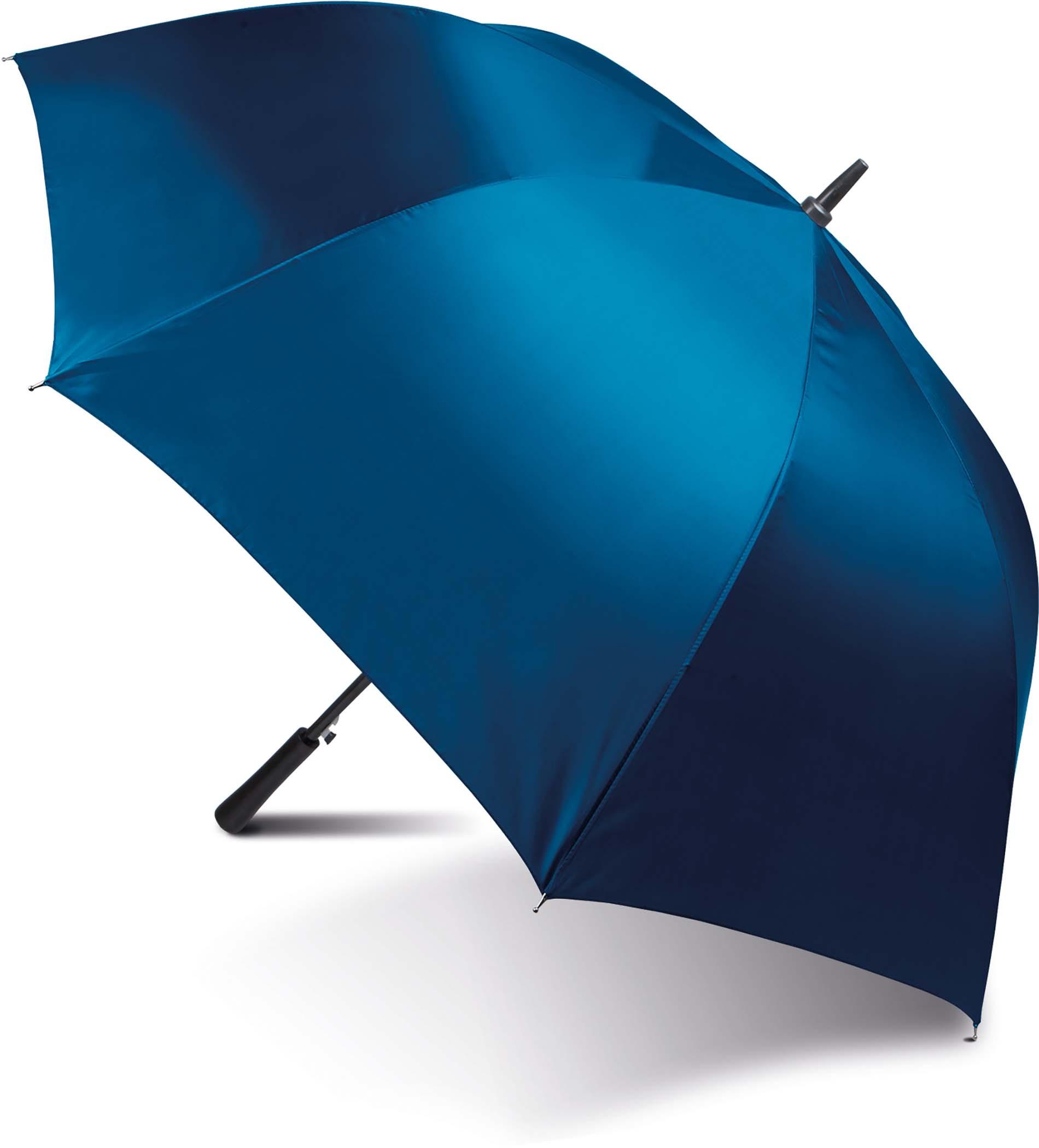 Kimood Grand parapluie de golf