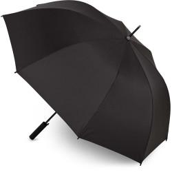 Kimood Parapluie avec poign�e personnalisable doming