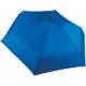 Kimood Mini parapluie pliable
