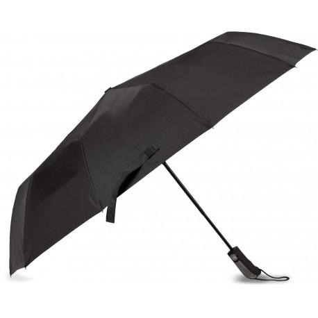 Kimood Parapluie ouverture automatique