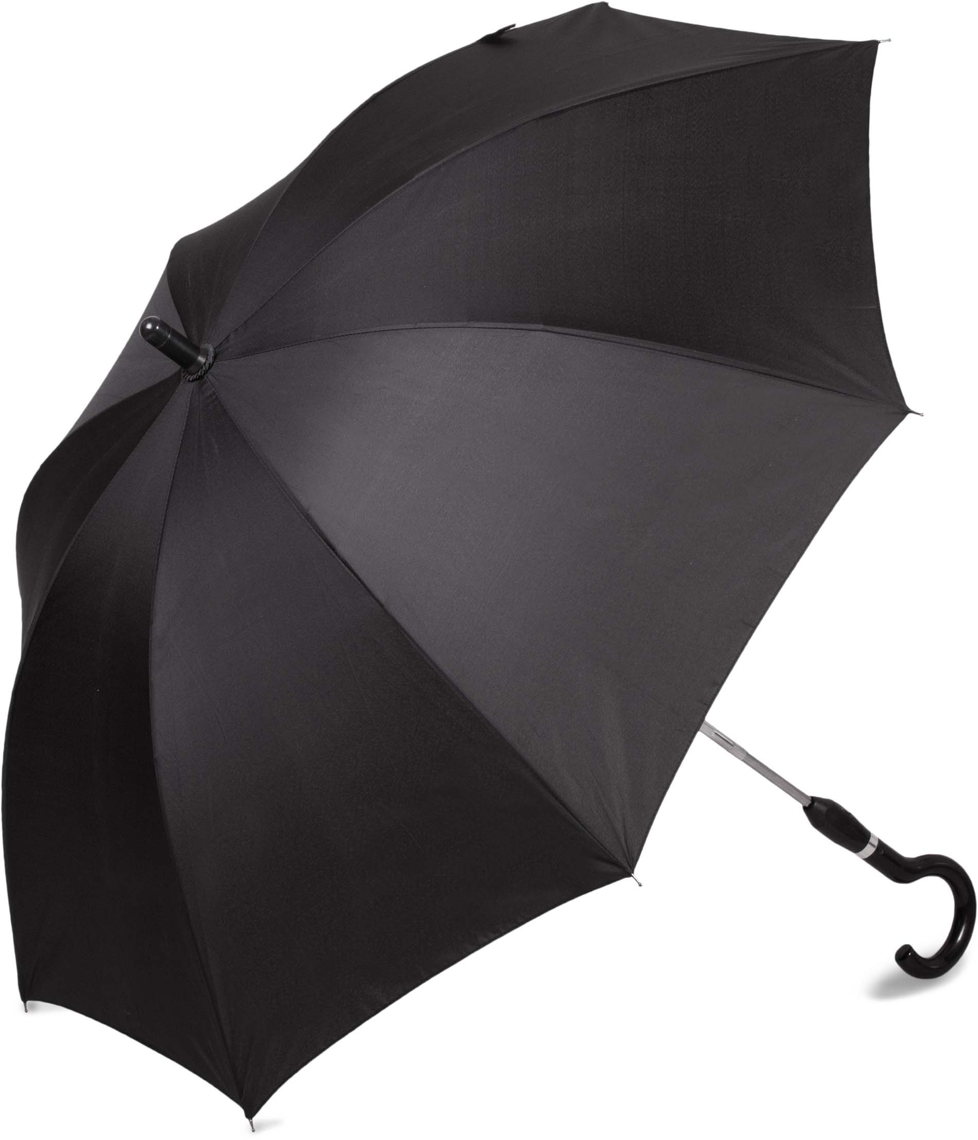 Kimood Parapluie m�t coulissant