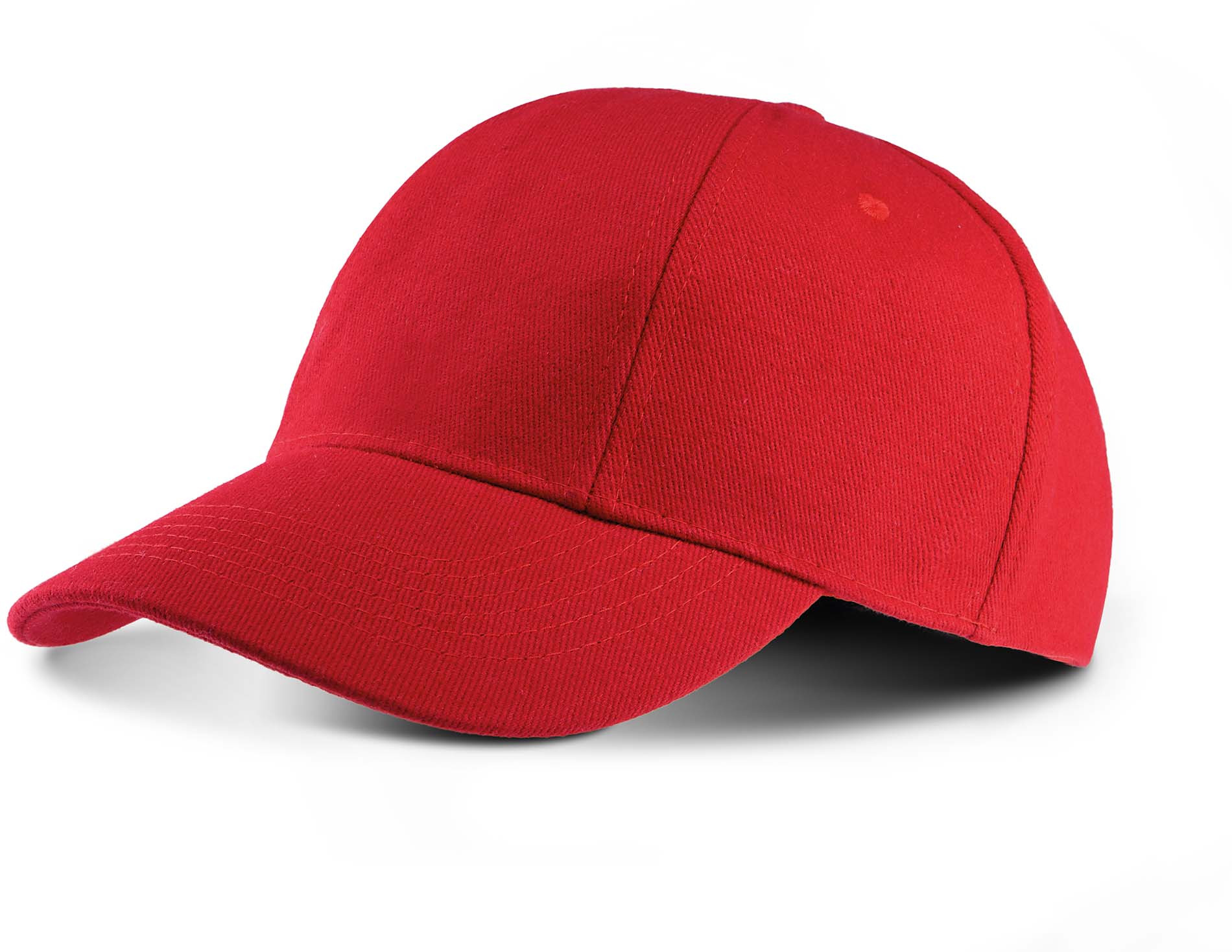 """K-up CASQUETTE """"EASY PRINTING"""" - 6 PANNEAUX"""