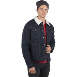 K-up Bonnet Snowball en maille tricot