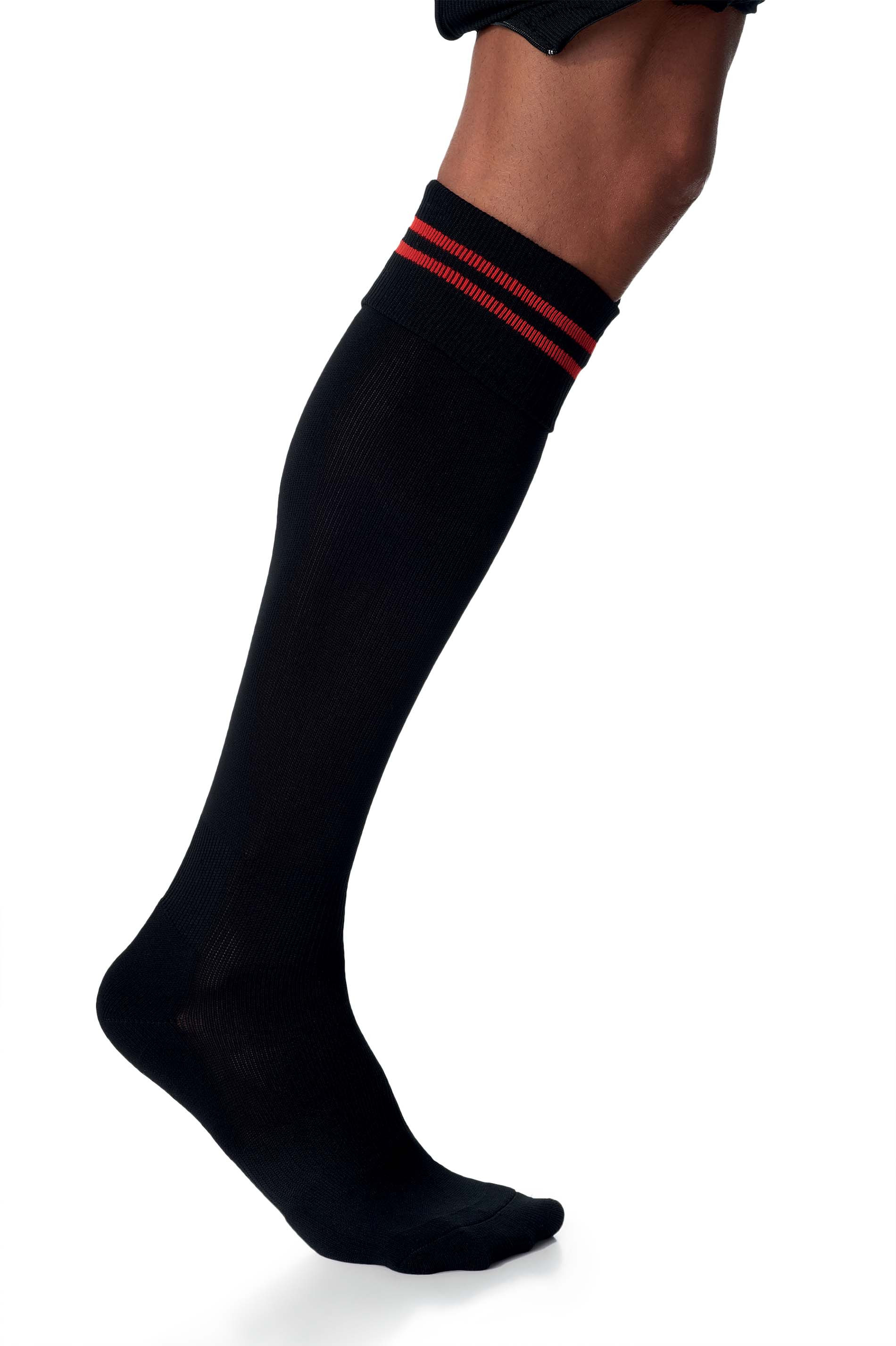 Proact CHAUSSETTES DE SPORT RAY�ES