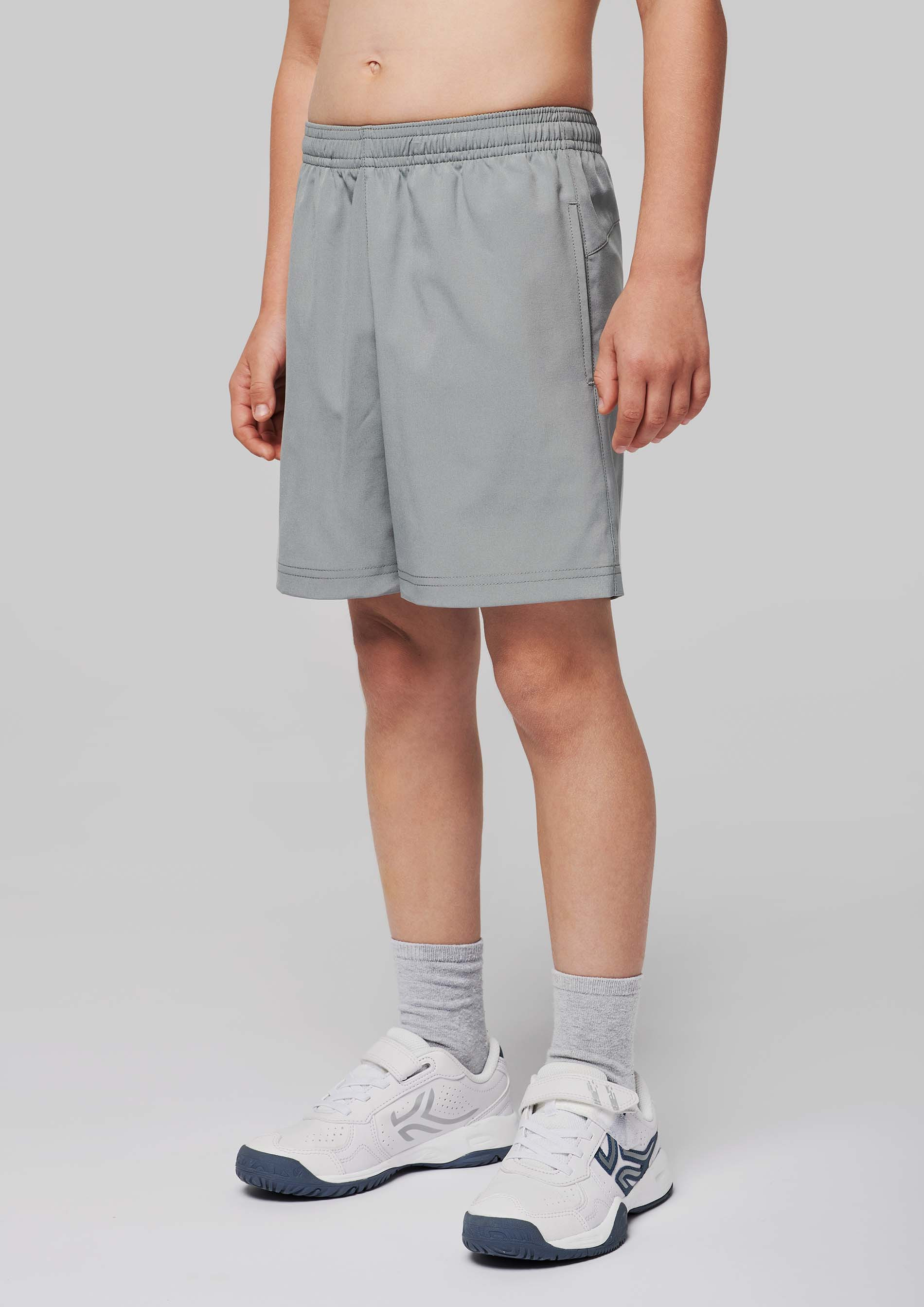 Proact Short performance enfant