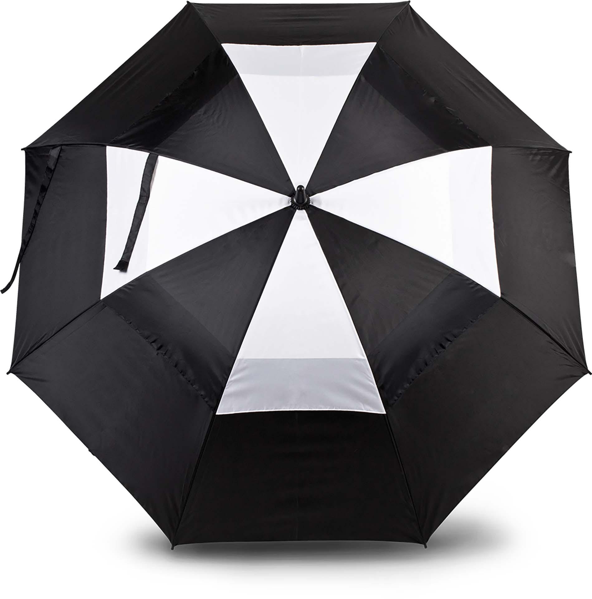 Proact Parapluie de golf professionnel