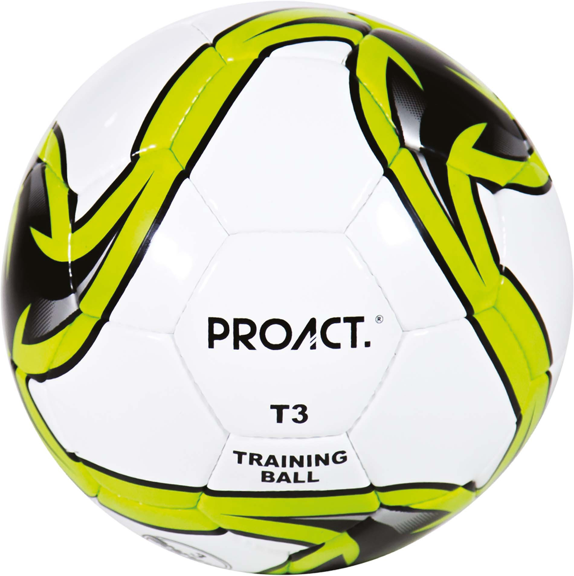 Proact Ballon football Glider 2 taille 3