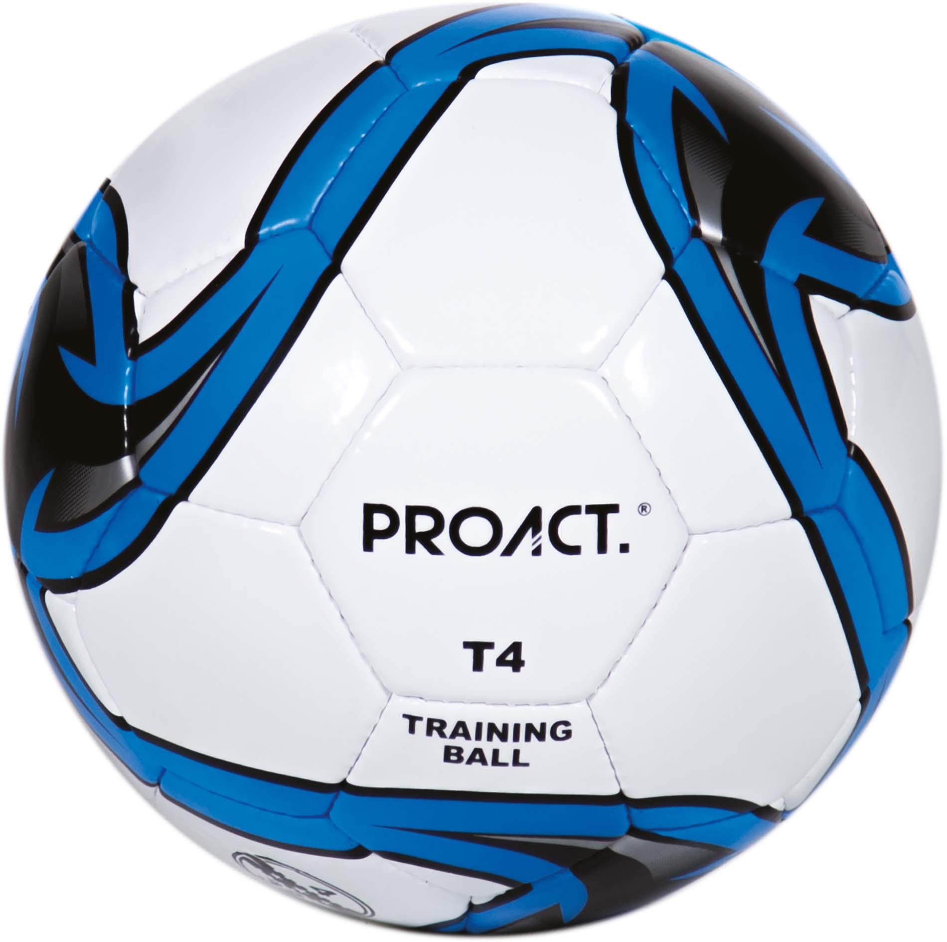 Proact Ballon football Glider 2 taille 4
