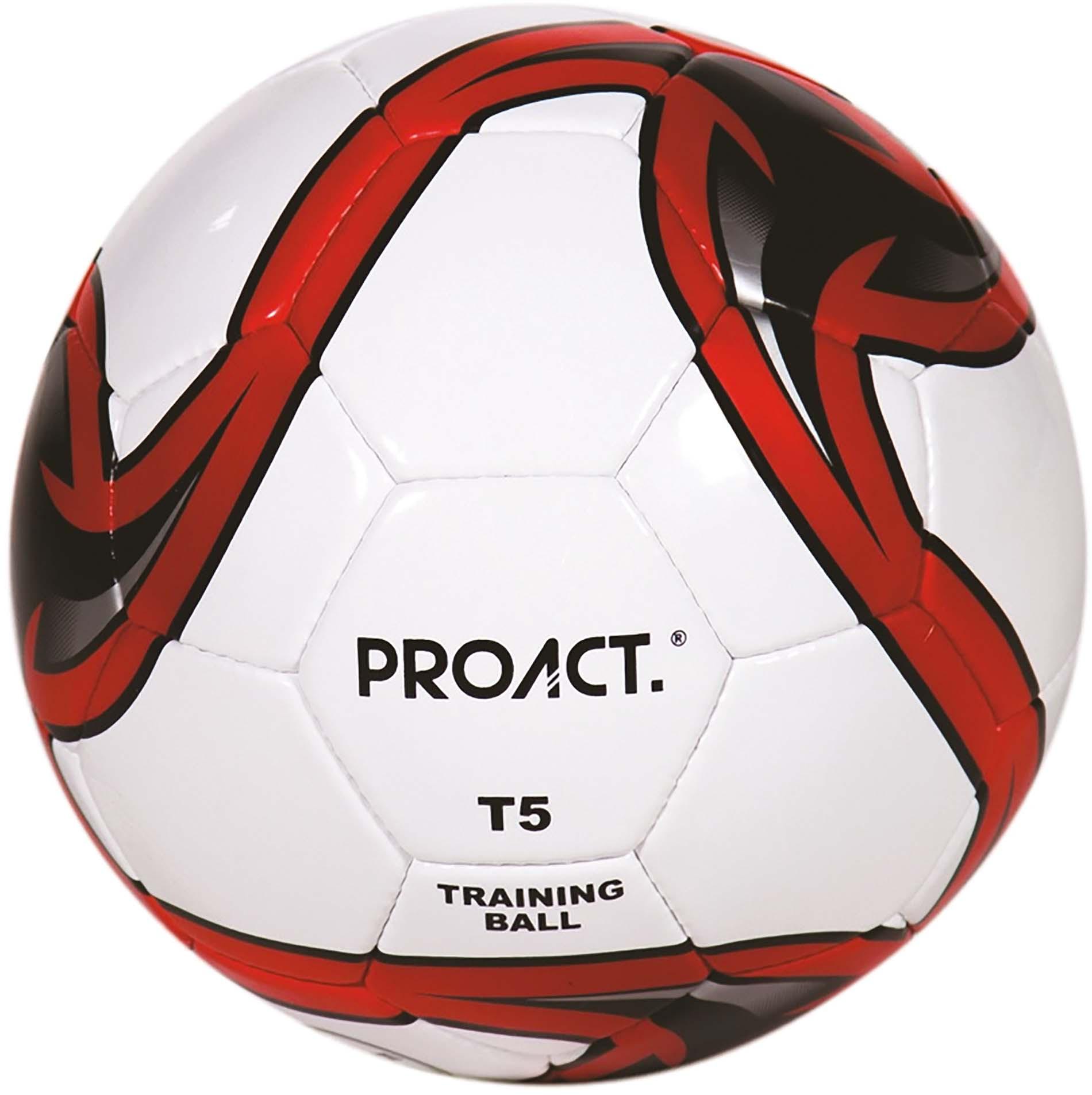 Proact Ballon football Glider 2 taille 5