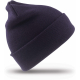 Result BONNET GRAND FROID Thinsulate�