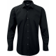 Russell CHEMISE HOMME MANCHES LONGUES ULTIMATE STRETCH