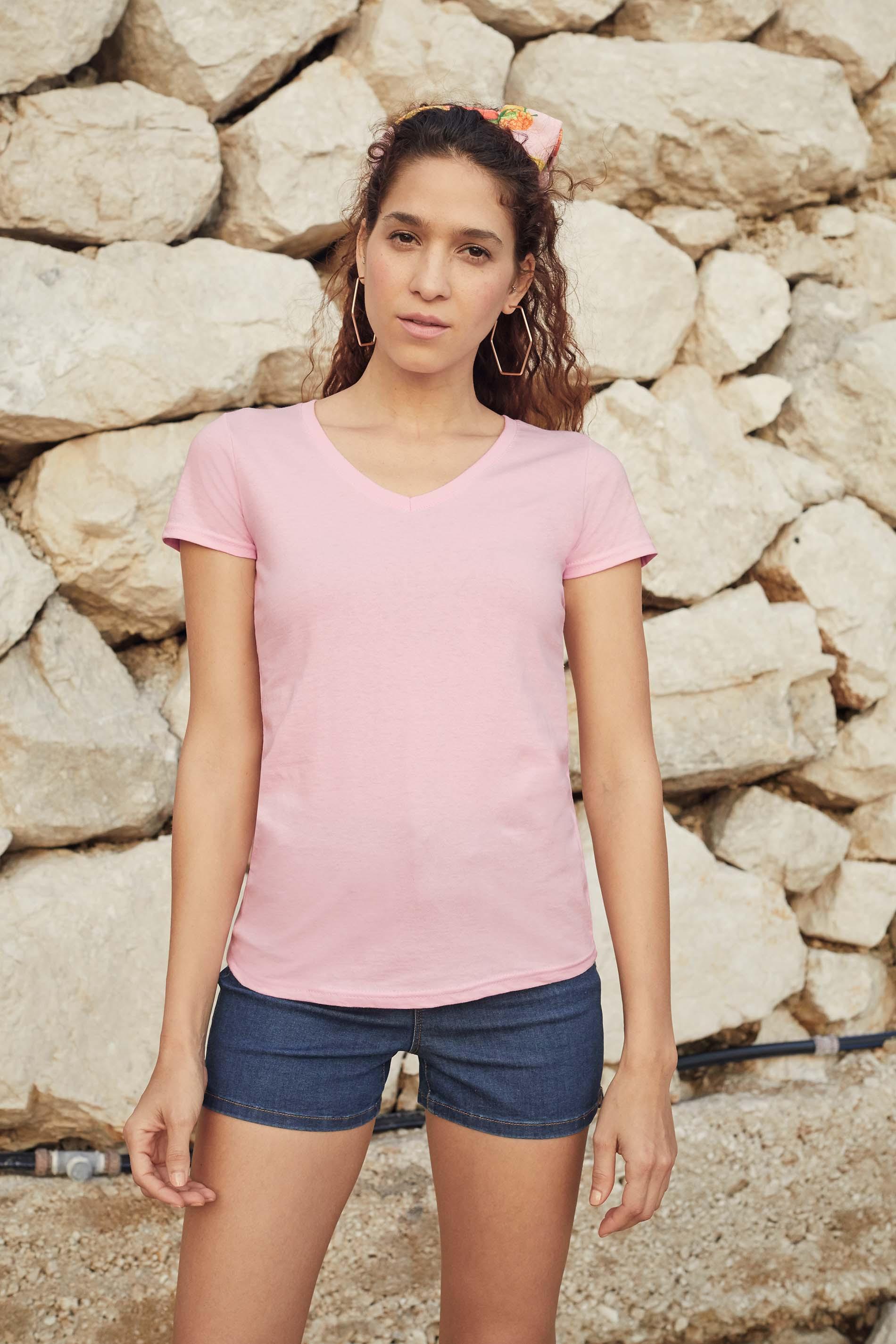 dc09663260 T-shirts (14) - Printbox Impression et broderie sur textile