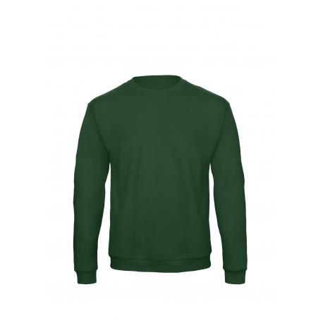 Sweat Shirt col rond ID.202