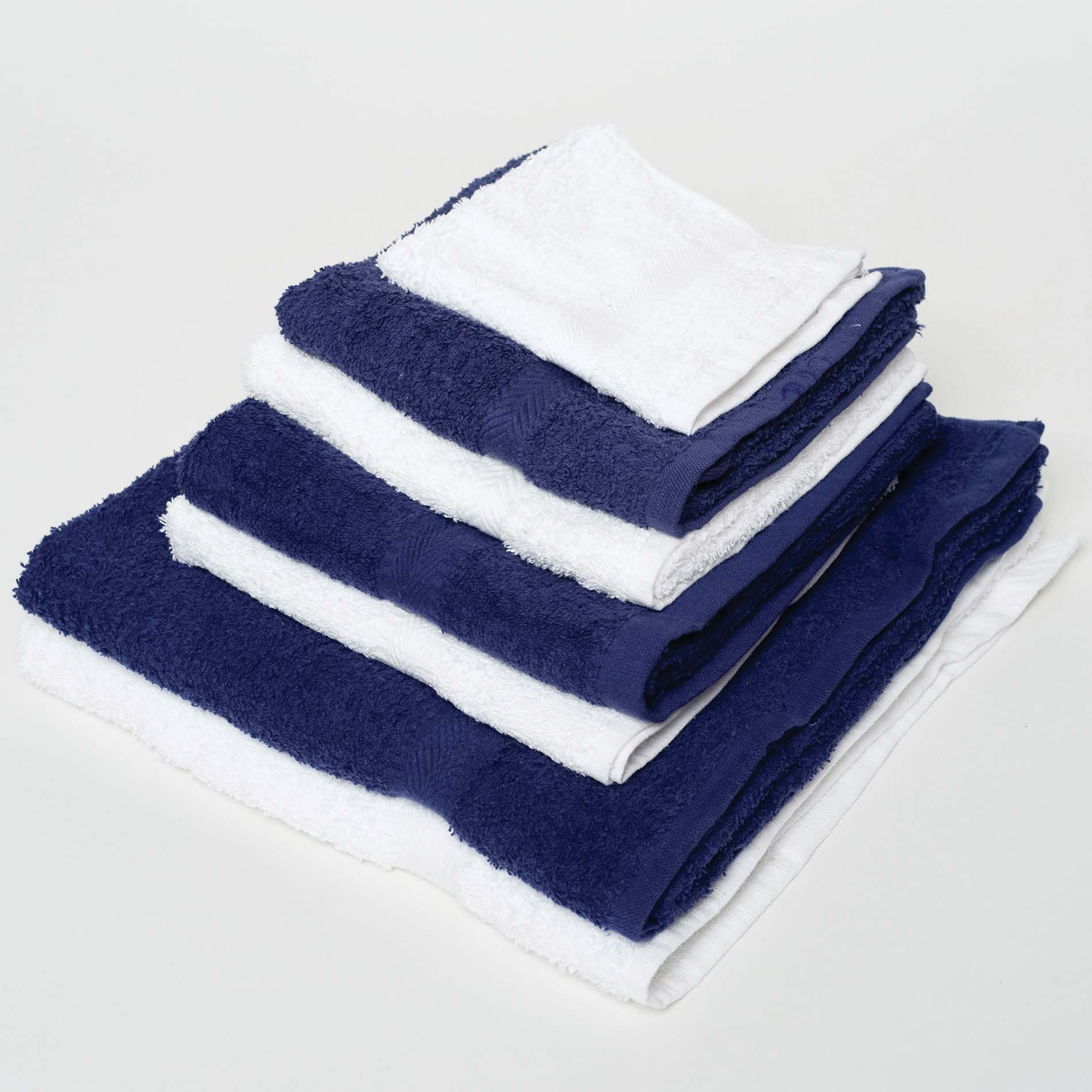 Towel City SERVIETTE DE SPORT
