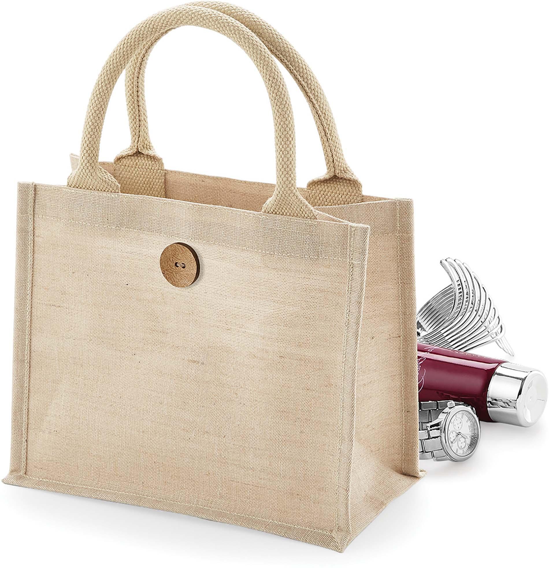 Westford Mill Mini sac cadeau JuCo