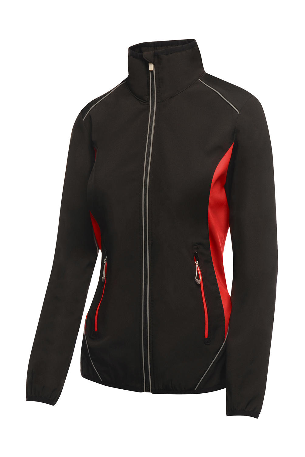 Regatta Activewear Ladies Sochi Softshell