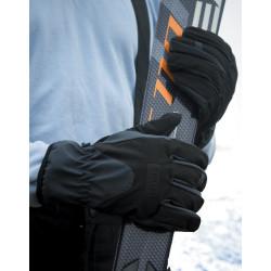 Result Tech Performance Sport Glove