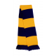 Result Team Scarf