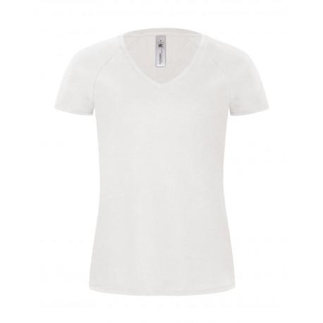 B&C Blondie Classic/women T-Shirt