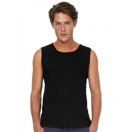 B&C Athletic Move Shirt
