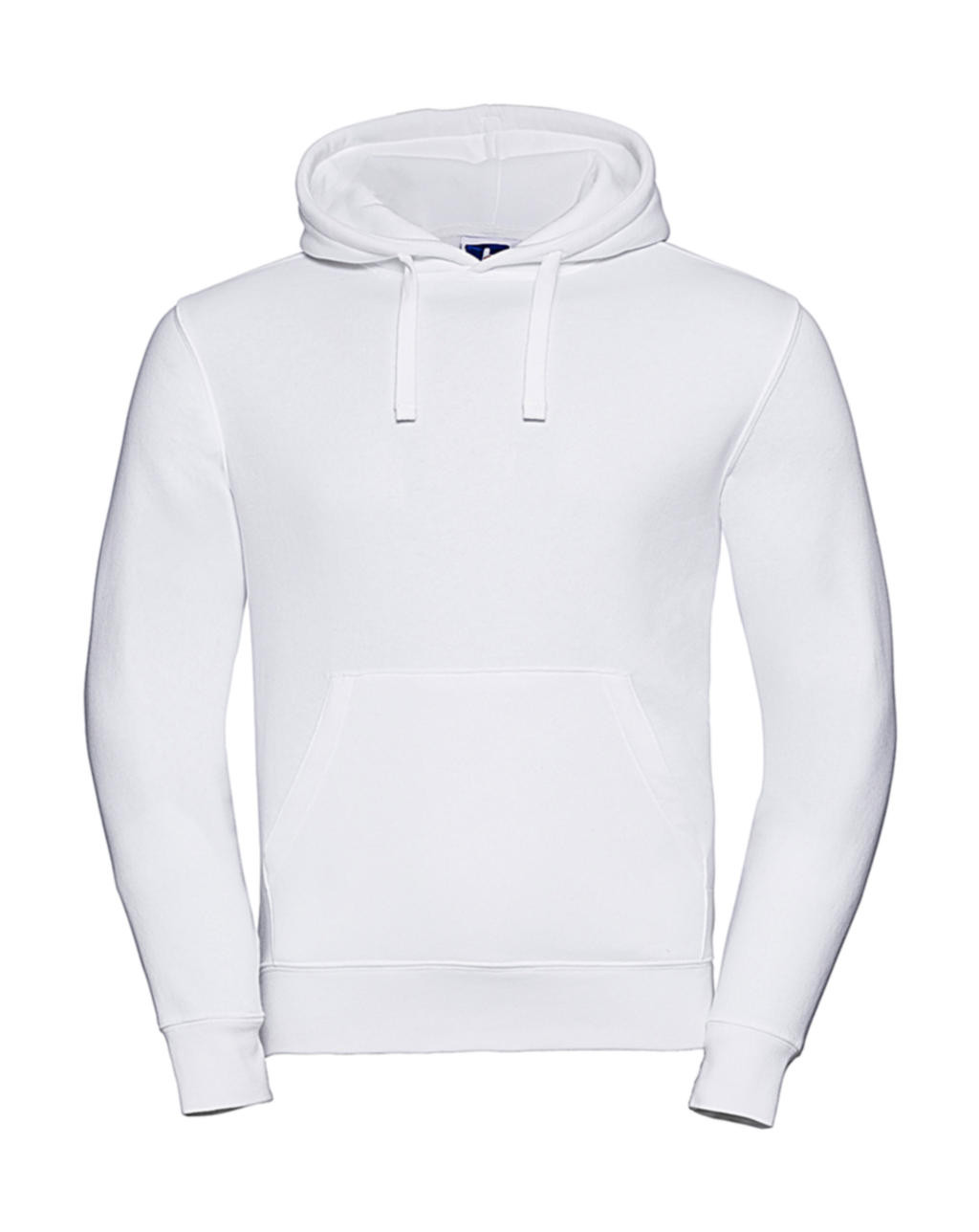Russell Men´s Authentic Hooded Sweat
