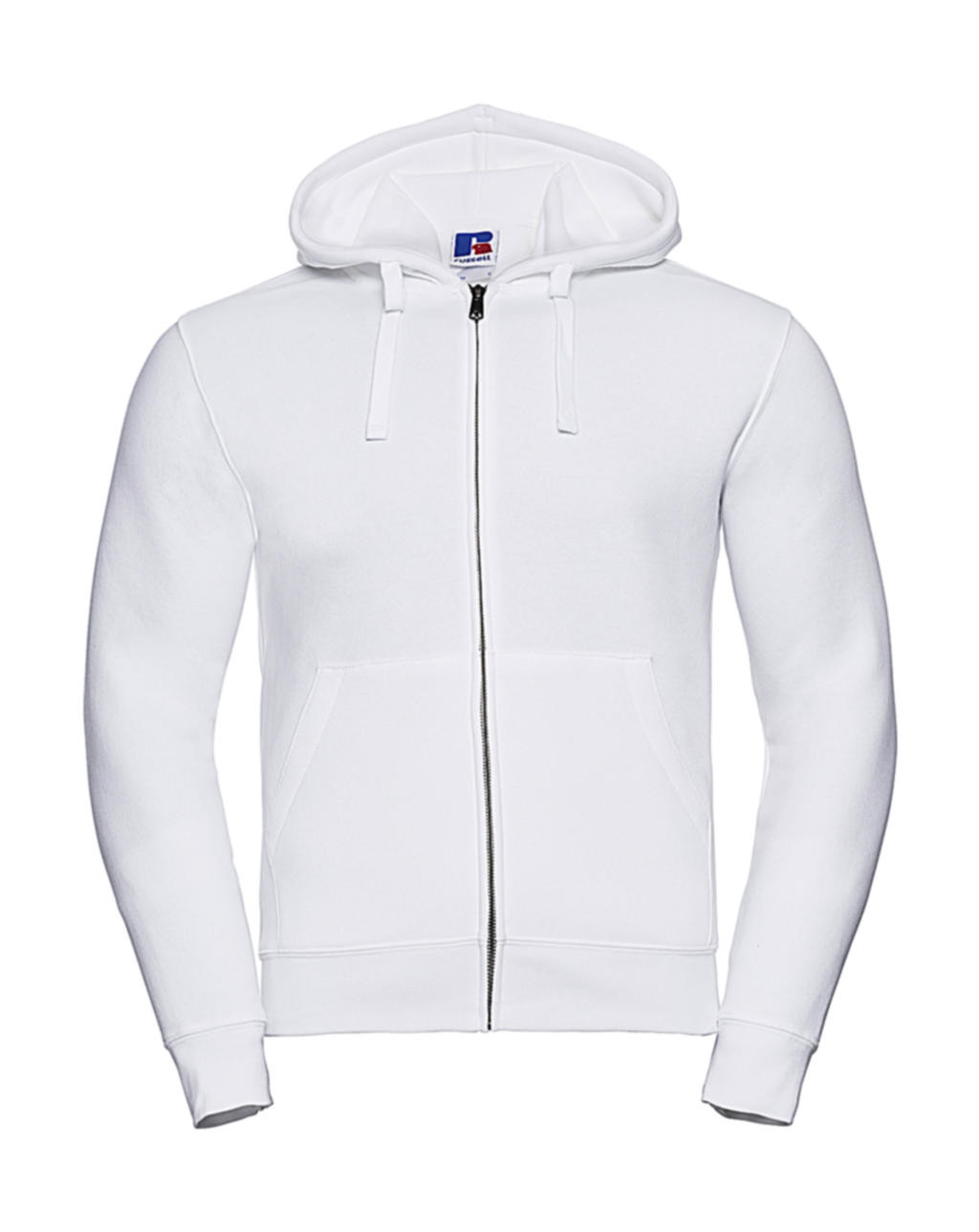 Russell Men´s Authentic Zipped Hood