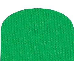 Vert Irlandais